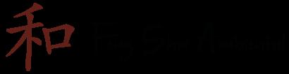 Feng Shui Ambiental